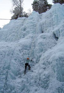 Ouray Icicles2_Winter2013
