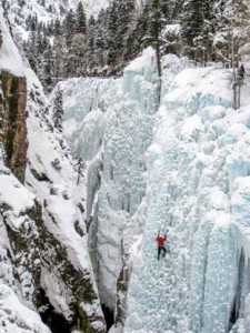 Ouray Icicles4_Winter2013