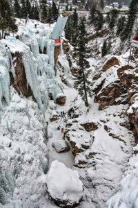 Ouray Icicles6_Winter2013