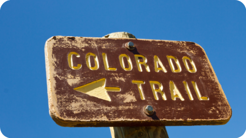 Hike and Help Our Youth Education Program Expand to Colorado Springs