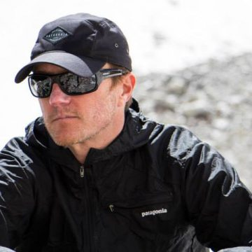 Colorado Mountain Club Names New Executive Director