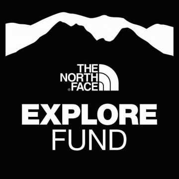 Colorado Mountain Club Chosen as 2019 The North Face Explore Fund Grant Recipient